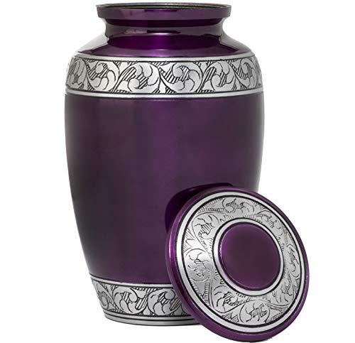 urn prime - 5