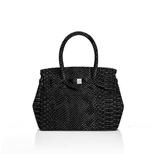 Miss Save Bag Python My Plus EERrPaqW