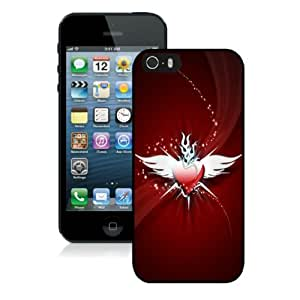 Valentine's Day Iphone 5s Case Iphone 5 Case 58 Phone Cases for Lovers
