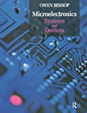Microelectronics - Systems and Devices 9780750647236