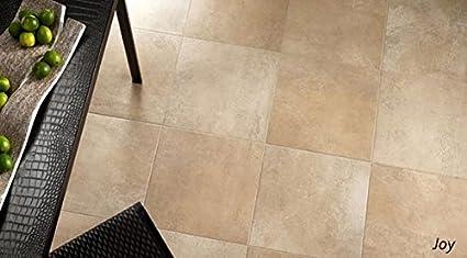 1 piastrella in gres porcellanato pavimento moderno sfumato panaria