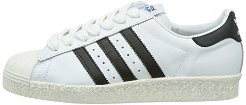 Weiß adidas adidas Herren Originals Originals Herren Sneaker xY8dCqOw