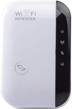 300 M Repetidor WiFi para Pequeño Pan al Vapor Amplificador ...