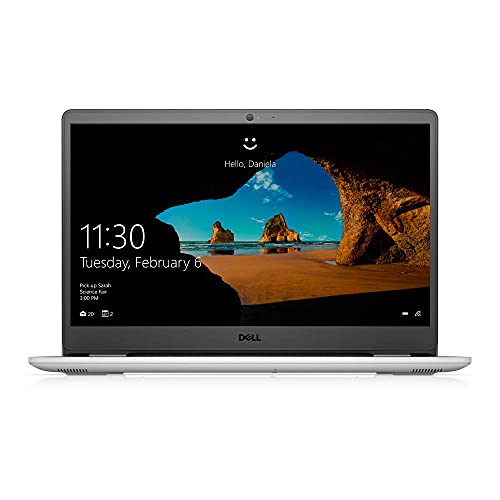 Dell Inspiron 3501 15.6″ FHD Display Laptop (11th Gen i3-1115G4/ 8GB / 1 TB HDD/ Integrated Graphics/ Win 10 + MSO/ Soft Mint Color) D560424WIN9S