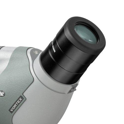 Vortex Razor HD 18x/23x Long Eye Relief Eyepiece