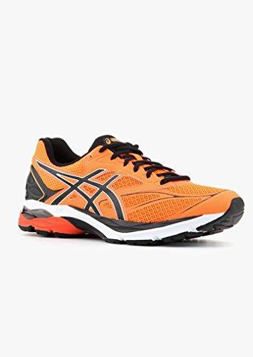low priced 7f2e1 1e521 Mua ASICS Gel-Nimbus 19 Mens Running Shoes - Indigo Blue từ ...