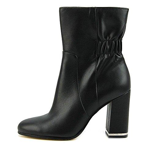 Michael Michael Kors Ursula Ankle Boot Piel Botín