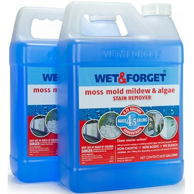 set-of-2-wet-and-forget-moss-mildew-and-algae-stain-remover