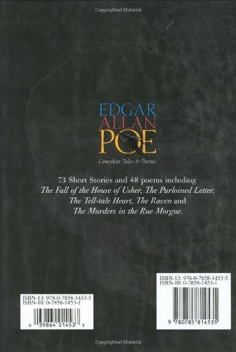 Edgar-Allan-Poe-Complete-Tales-and-Poems