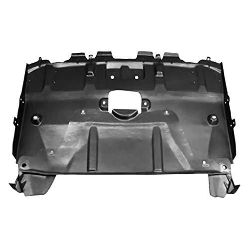 (New Replacement Engine Splash Shield For Subaru Legacy OEM Quality)