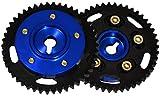 AJP Distributor Adjustable Cam Gears Timing Gear
