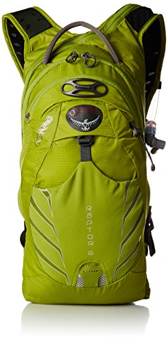 Osprey Mens Raptor Hydration Pack