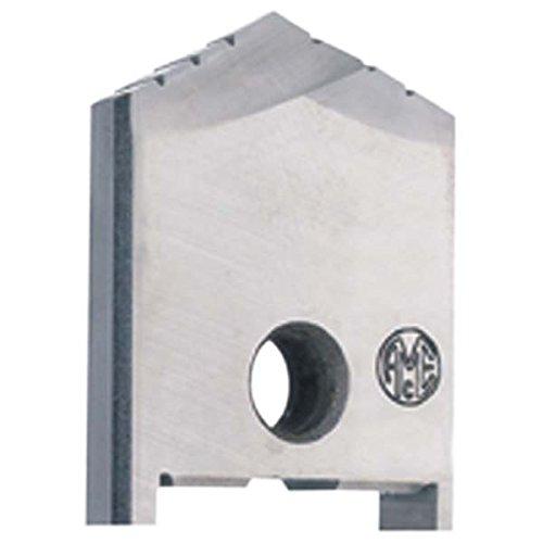 Allied 10234-0200 Machinery Universal Spade Drill Insert Blade Size 2
