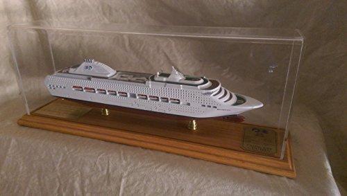 promo-cruise-ship-model-sun-princess