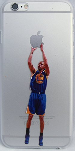 Basketball Alert iPhone Favorite Present product image