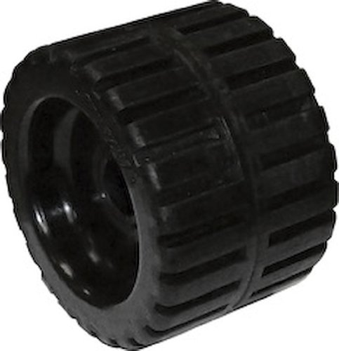 Seasense Wobble Roller (4-Inch X 3/4-Inch) (Ribbed Roller)