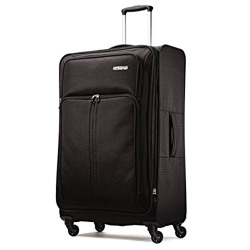 american-tourister-splash-lte-spinner-28-suitcases-black
