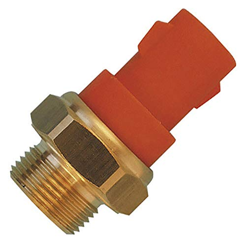 FAE 36340 Temperature Switch, radiator fan: FAE: