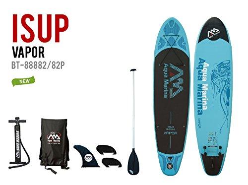 Aqua-Marina-Vapor-Inflatable-Stand-up-Paddle-Board