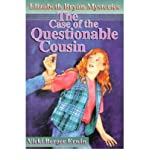 The Case of the Questionable Cousin, Vicki B. Erwin, 0570048362