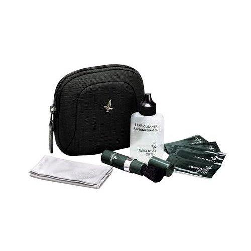 Swarovski Optik Cleaning Kit by Swarovski