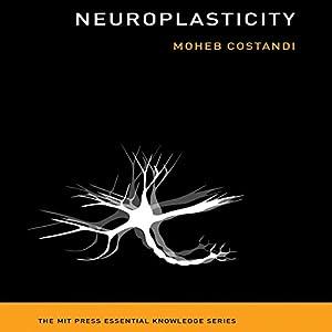 Neuroplasticity Audiobook