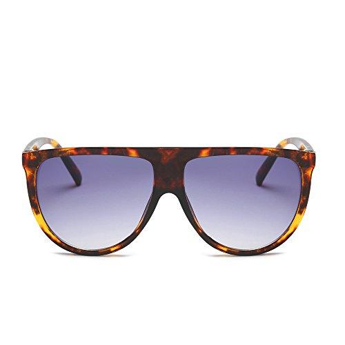 Unisex Fashion Sunglasses Hosamtel Men Women Vintage Mirrored Sunglasses Outdoor Sports Eyewear Aviator Glasses - Mens Designer Uk Cheap Sunglasses