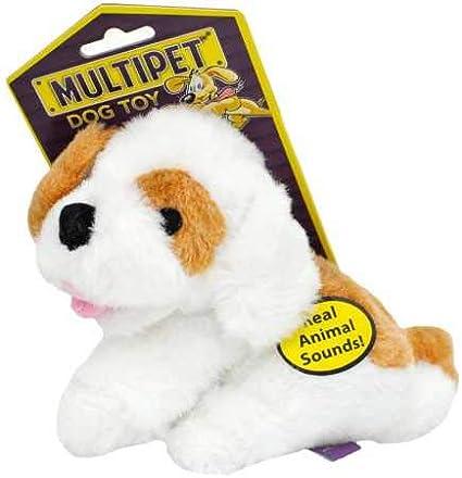 Talking Duck Pet Plush Toy Cute Speak Sound Record for Children Baby Pet Dog Cat