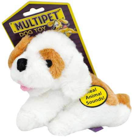 Multipet Look Who