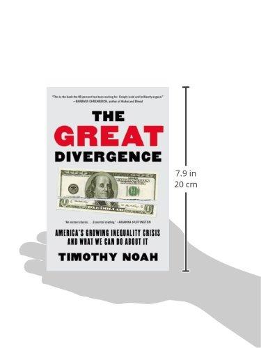 THE GREAT DIVERGENT TIMOTHY NOAH EPUB DOWNLOAD