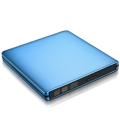 Best Portable Travel Hard Drive