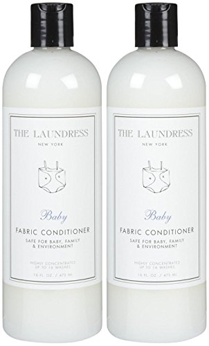 the-laundress-baby-fabric-conditioner-16-oz-2-pk