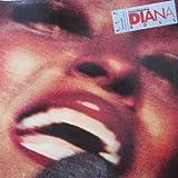 An Evening with Diana Ross [Vinyl]