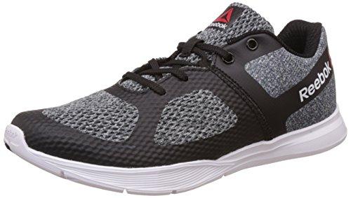 Reebok Women's Cardio Workout Dance Shoes