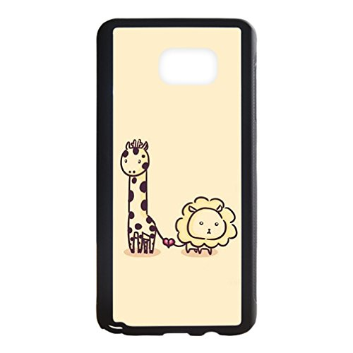 iphone 5 fisher price case - 6
