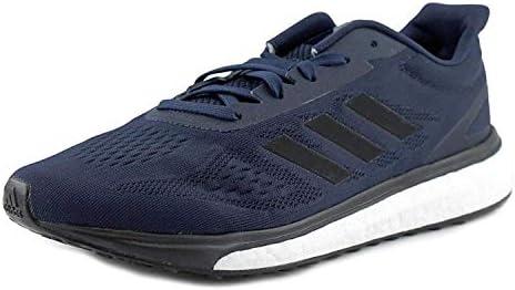 Buy Adidas Response Lt Neutral Running Shoe (Dark BlueBlue