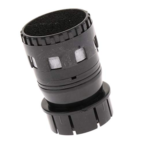 Most bought Condenser Vocal Microphones