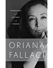 Interviews With History and Power