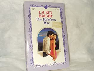 book cover of The Rainbow Way
