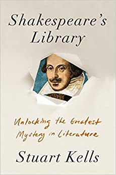 Como Descargar Con Utorrent Shakespeare's Library: Unlocking The Greatest Mystery In Literature Epub