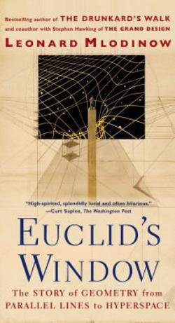euclid window - 8
