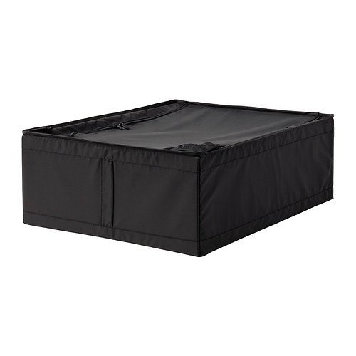 IKEA Skubb Underbed Storage Case 2-pack