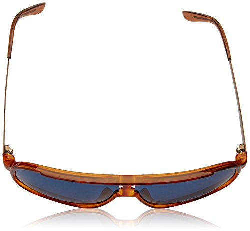 ec8668cdf9 Lthvna Amazon Adult's Clothing uk Carrera Safari New co 64 Unisex Brown Ku  Sunglasses YZqzSxwq5