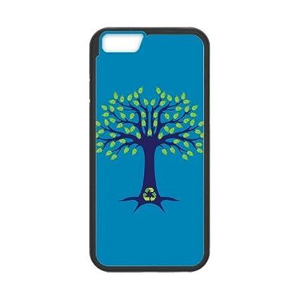 coque iphone 6 plus arbre de vie