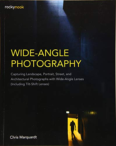 The very thing that makes wide-angle photography so compelling also makes it a challenge: While you're sure to capture a vast scene using a wide-angle lens, it can be difficult to direct the viewer's attention when so many elements are included in an...