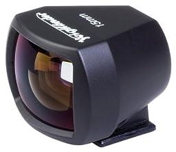 Voigtlander Viewfinder f/ 15mm Black