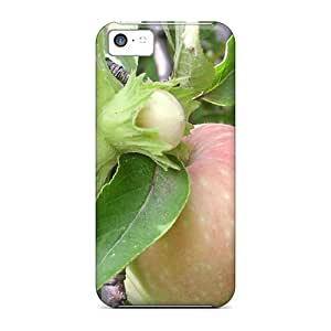New Arrival Iphone 5c Cases The Newest Design Covers Black Friday