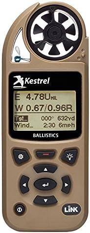 Kestrel 0857BLTAN 5700, Desert Tan, Weather Meter
