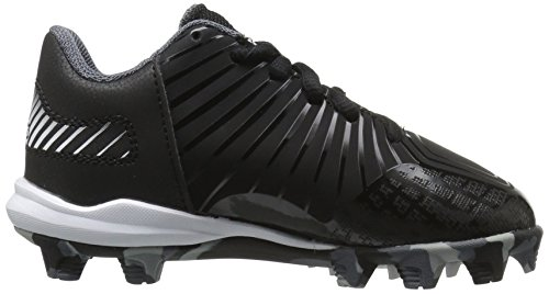 Onix Core Black K Ftwr Performance MD Icon MD Child Icon adidas Unisex K White BwFzfxfqO