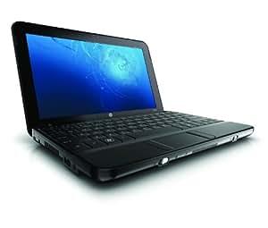 """HP MINI 110-1155SS VT871EA - Portátil 10.1 """""""